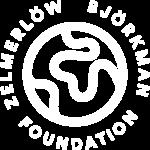 Z&B logotyp